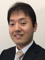 弁護士 岡野友昭 - 弁護士法人ウィズ